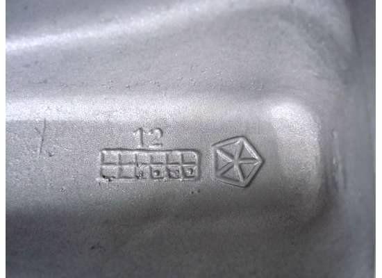 RAM 1500 SPORT Express SLT Chrome Wheels Rims TIRES OEM Factory HEMI