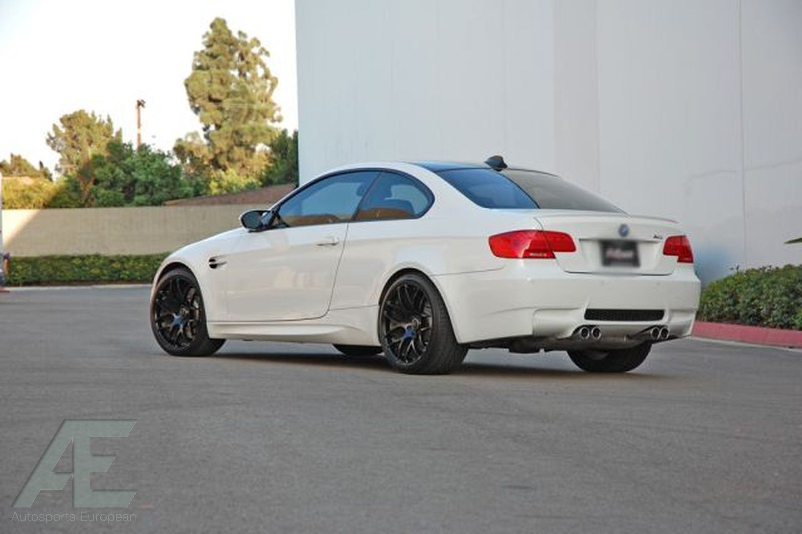 18 BMW Wheels Rim Tires 325i 325xi 325CI E46 E90 M3