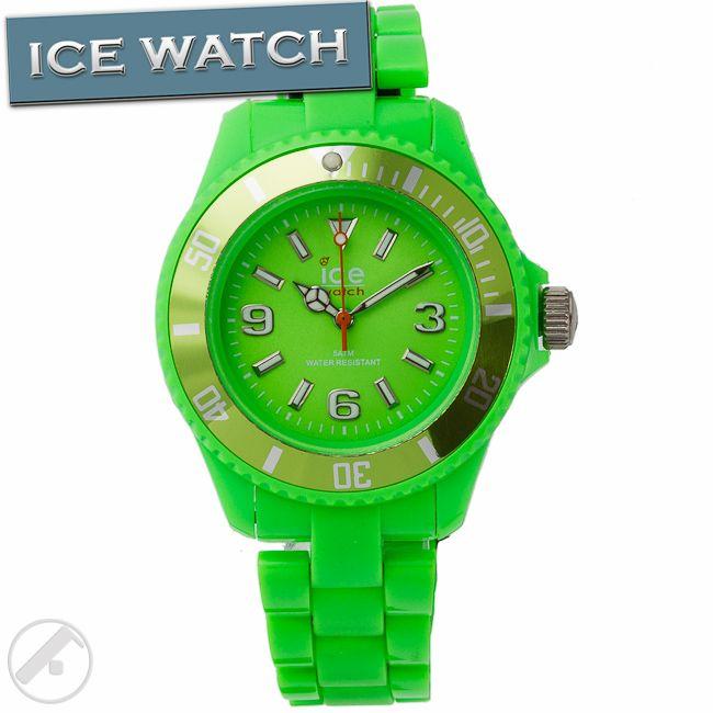 часы ice watch купить украина как влияют ароматы