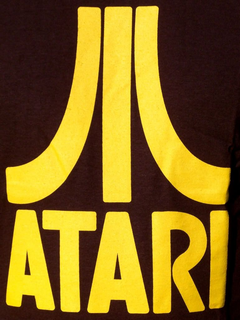 oldschool amiga kult 80er commodore retro shirt gr M