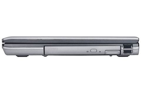 Dell Latitude D630 Notebook Wlan Bluetooth COM1 nVidia Quadro seriell