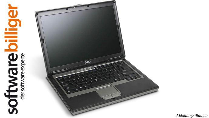 Dell Latitude D430 Notebook Intel Core 2 Duo U7600 1 2 GHz 2 GB 60 GB